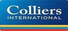 ColliersInternational-3