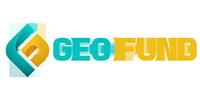 Geo Fund